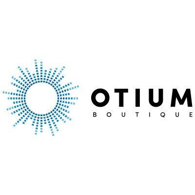 otium-boutique-hotel-marketing
