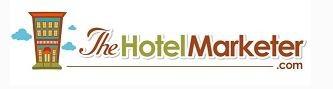hotel-marketer-logo.JPG