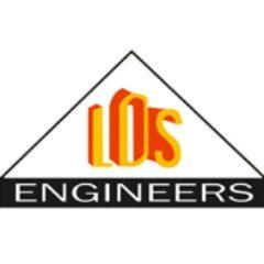 lds-logo.jpg