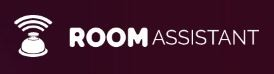 roomassistant-logo.JPG