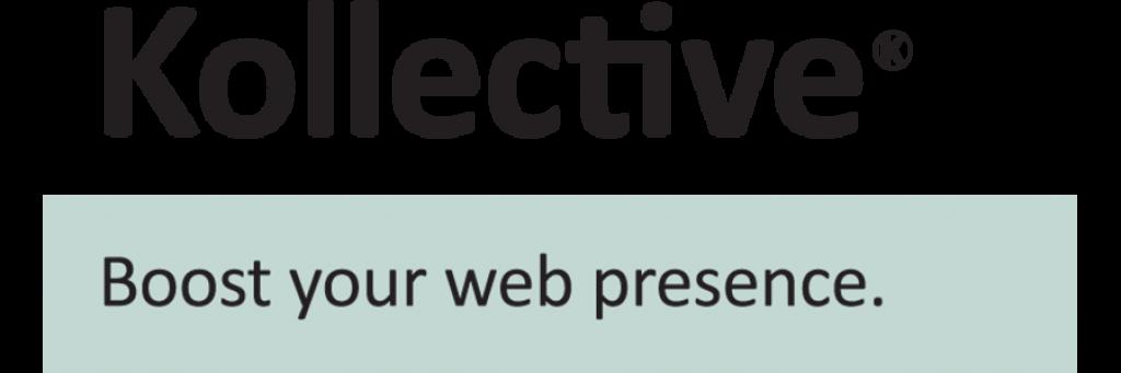 kollective-logo.png