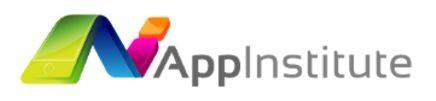 app-institute.JPG