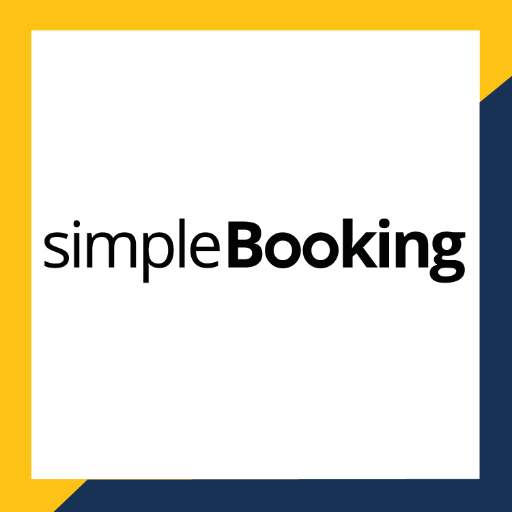 simple-booking-logo.png