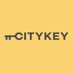citykey-logo.jpg