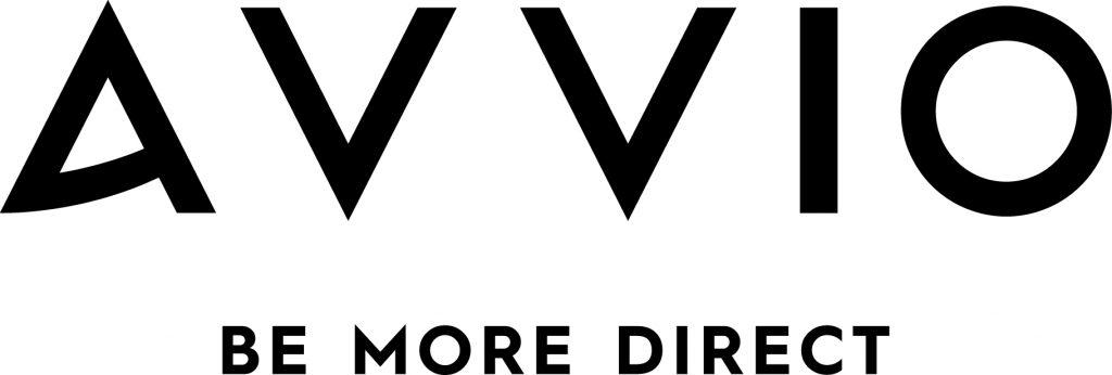 Avvio-Logo-Black-Tagline.jpg