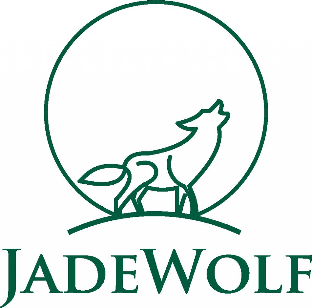 jadewolf_logo_large.png