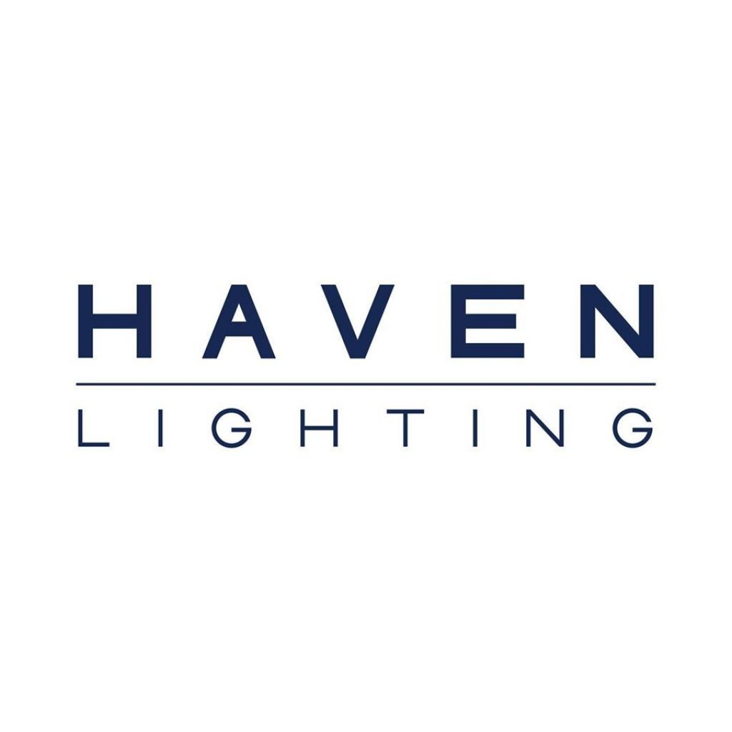 Haven Lighting Logo White.jpg