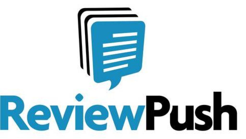reviewpush full logo.jpg