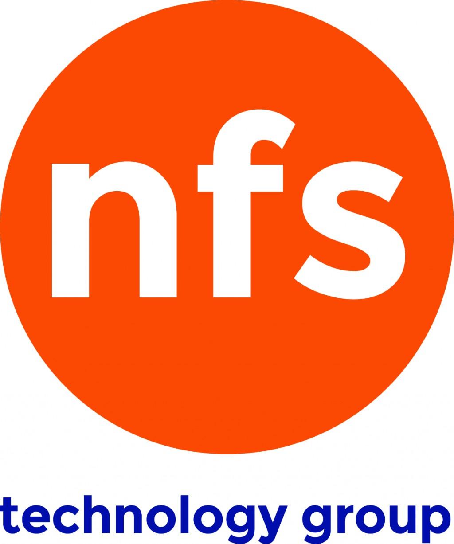 NFS LOGO_FULL_CMYK_300DPI (2).jpg