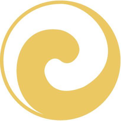 mobile-logo.jpg