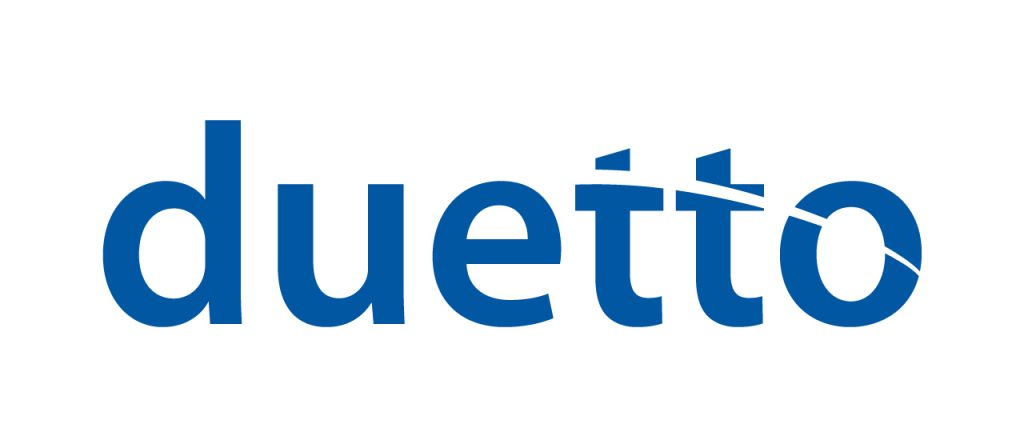 duetto-logo_lg.jpg