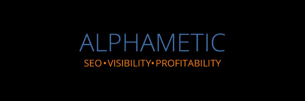 alphametic-logo.png