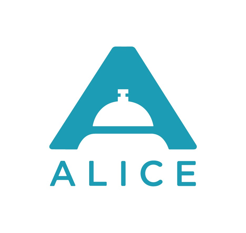 alice-logo-blue.jpg