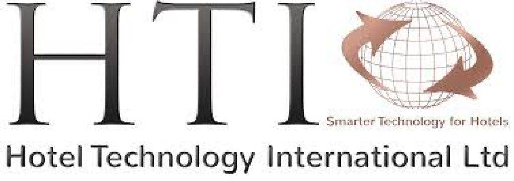 HTI Logo.jpg