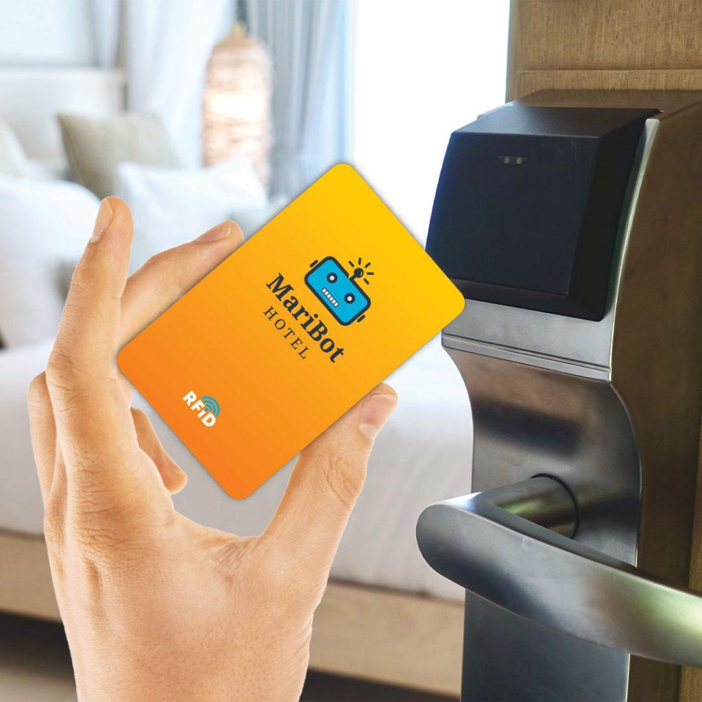 Hotel-Key-Cards.jpg