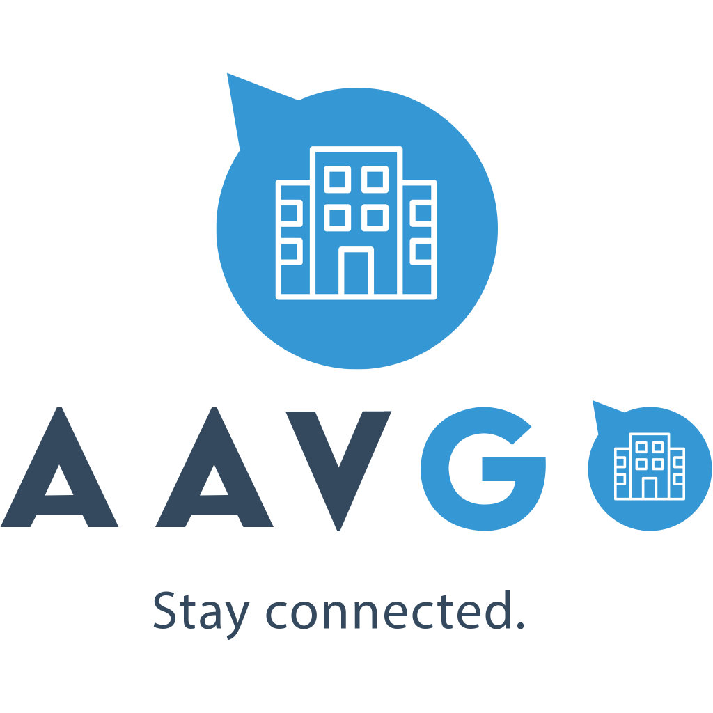 Aavgo Logo Icon.png