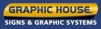 graphic-house.JPG