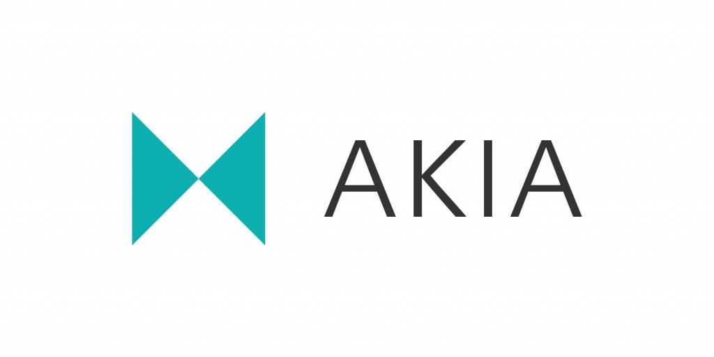 akia-logo-partner.png