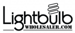 lightbulb-wholesaler.PNG