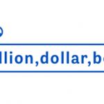 billion dollar boy.png