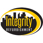 Integrity Refurbishment Ltd