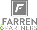 Farren and Partners
