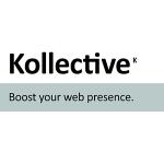 Kollective-Logo-300x300.png