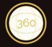 360degree-logo.JPG