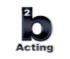 2bacting-logo.JPG