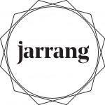 Jarrang-badge-black-untextured (1).jpg