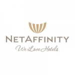 net-affinity-logo.png