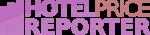 logo_hpr.png