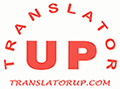 LogoTranslatorUp.jpg