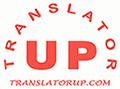 LogoTranslatorUp.jpg