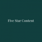 five-star-content-hotel-marketing-logo.png