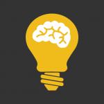 Logo-Lightbulb.png