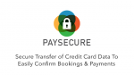 paysecure-profile-header.png
