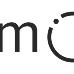 gimmonix logo adwords.png