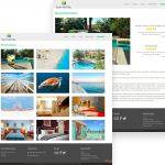 hotel-website-mockup.jpg