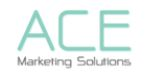 ace-marketing-solutions.JPG