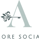 AMore Social_green-blue_logo.png