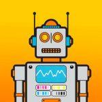 PrintRobot-Twitter-Post.jpg