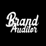 Brand Audit Brand Auditor.png