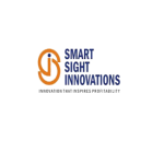 Smart Sight New Logo (4).png