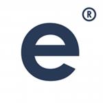 EthoHome_Logo.png