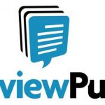 reviewpush full logo.jpg