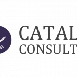 Catala-Consulting-main-logo-horizontal-4 (1).png