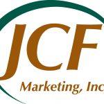 JCF logo.jpg