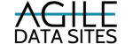 Logo - AGILE DATA SITES IT Infrastructure and Data Center.png