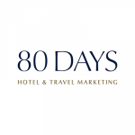 80 DAYS Logo Square 400 x 400.png